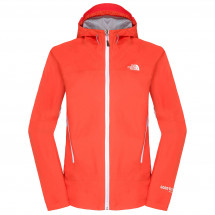 The North Face - Women's Superhype Jacket - Hardshell jacket