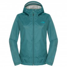 The North Face - Women's Pursuit Jacket - Veste hardshell