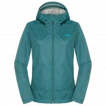 The North Face - Women's Pursuit Jacket - Hardshell jacket