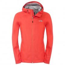 The North Face - Women's Galaxy Jacket - Hardshell jacket