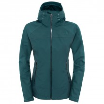 The North Face - Women's Stratos Jacket - Hardshelljack