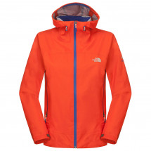 The North Face - Women's Foehn Jacket - Veste hardshell