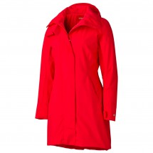 Marmot - Women's High Street Jacket - Mantel