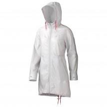 Marmot - Women's Voyager Jacket - Coat