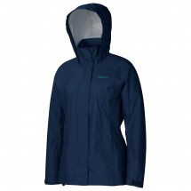 Marmot - Women's Precip Jacket - Waterproof jacket