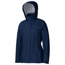 Marmot - Women's Precip Jacket - Veste hardshell