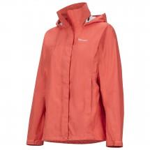 Marmot - Women's Precip Jacket - Hardshelljakke