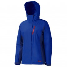Marmot - Women's Southridge Jacket - Veste hardshell