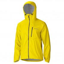 Marmot - Women's Essence Jacket - Hardshelljack