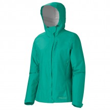 Marmot - Women's Storm Watch Jacket - Hardshelljack
