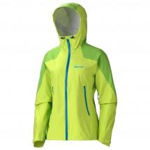 Marmot - Women's Adroit Jacket - Hardshell jacket