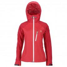Lowe Alpine - Women's Meron Jacket - Hardshelljack