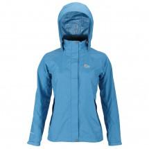 Lowe Alpine - Women's Kamala Jacket - Hardshelltakki