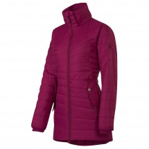 Mammut - Women's Ladina Parka - Coat