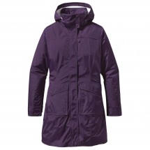 Patagonia - Women's Torrentshell City Coat - Coat
