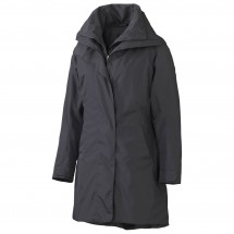 Marmot - Women's Downtown Component Jacket - Manteau
