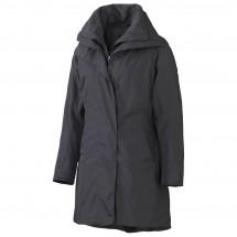 Marmot - Women's Downtown Component Jacket - Mantel
