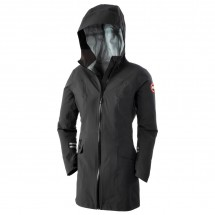 Canada Goose - Ladies Coastal Shell - Mantel