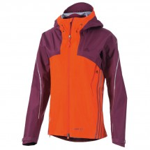 adidas - Women's TX GTX Active Shell Jacket