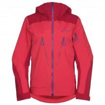 Vaude - Women's Aletsch Jacket III - Hardshell jacket
