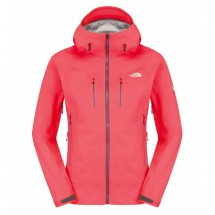 The North Face - Women's Kichatna Jacket - Veste hardshell