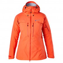 Berghaus - Women's The Frendo Jacket - Hardshell jacket