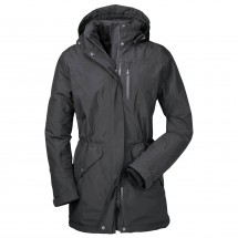 Schöffel - Women's Jewel - Hardshell jacket