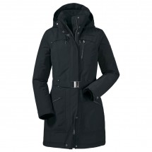 Schöffel - Women's Tilly - Coat