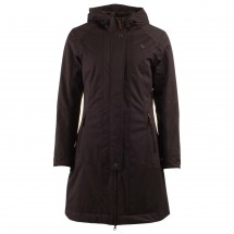 Tatonka - Women's Floy Coat - Mantel