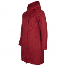 Tatonka - Women's Floy Coat - Coat