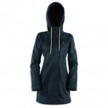 Tatonka - Women's Hanford Coat - Manteau
