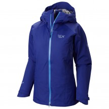 Mountain Hardwear - Women's Torsun Jacket - Hardshelljack