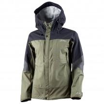 Lundhags - Women's Greij Jacket - Hardshell jacket
