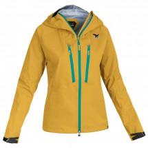 Salewa - Women's Kali GTX Jacket - Hardshell jacket