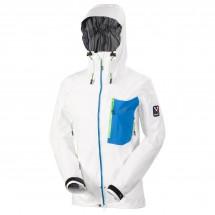Millet - Women's Trilogy Pro GTX Jacket - Hardshell jacket