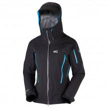 Millet - Women's Touring Neo Jacket - Hardshell jacket