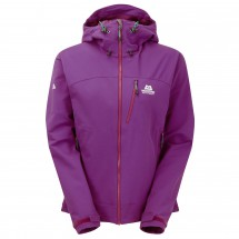 Mountain Equipment - Women's Mission Jacket