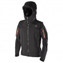 Montura - Women's Core Jacket - Hardshelljacke