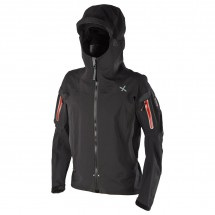 Montura - Women's Core Jacket - Veste hardshell