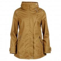 Finside - Women's Tellervo - Hardshell jacket