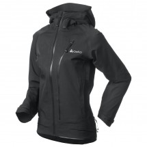Odlo - Women's Jacket 3L Protect - Hardshell jacket