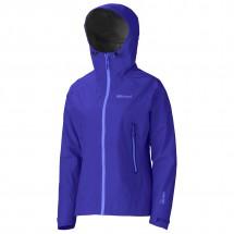 Marmot - Women's Nano As Jacket - Hardshelljacke