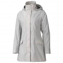 Marmot - Women's Whitehall Jacket - Hardshelltakki