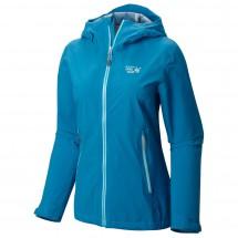 Mountain Hardwear - Women's Stretch Ozonic Jacket - Waterproof jacket