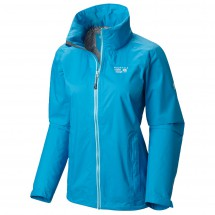 Mountain Hardwear - Women's Plasmic Ion Jacket