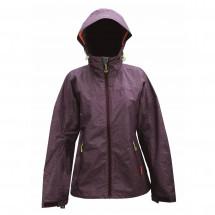 2117 of Sweden - Women's Arentorp - Hardshell jacket
