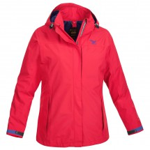 Salewa - Women's Zillertal GTX 1X Jacket - Hardshell jacket