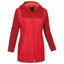 Salewa - Women's Punta Frida 2.0 Wo Jacket - Coat
