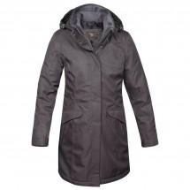 Salewa - Women's Pedraces PTX/PRL Jacket - Coat