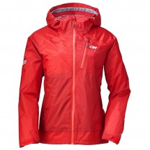 Outdoor Research - Women's Helium HD Jacket - Hardshelljack